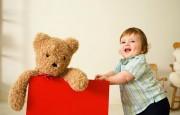 Hướng dẫn mua Đồ chơi - Đồ dùng - Quần áo cho bé