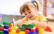Hướng dẫn thuê Đồ chơi - Đồ dùng cho bé