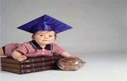 Trẻ thông minh có những đặc điểm gì?