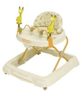 Baby Trend Activity Walker