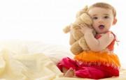 Phát triển trí não trẻ dưới 3 tuổi bằng trò chơi