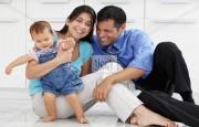 Tại sao giáo dục sớm chủ yếu là giáo dục trong cuộc sống gia đình?