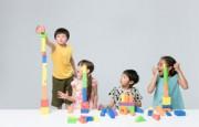 Ngoài dịch vụ cho thuê, KhánhLy Shop có nhập dư hàng để phục vụ cho việc bán hàng đồ chơi - đồ dùng, quần áo trẻ em