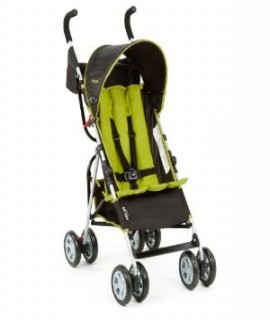 The First Years Jet Stroller