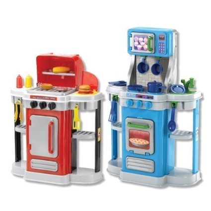 Amloid 2-in-1 Cookin